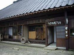 Tukigomori6_2