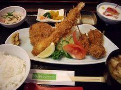 Tonkatsu1_2