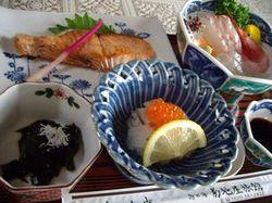 Kikuchiya1
