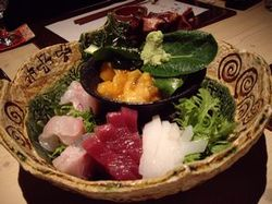 Hizuki2