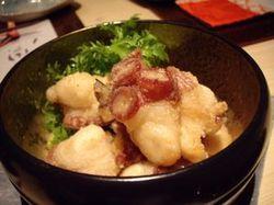 Hizuki3