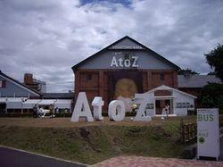 Atoz01
