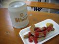 Beerfes01