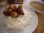 Currytei02