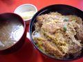fujiya03