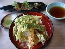 Kaminoya2