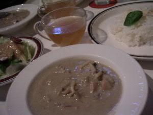 meals03