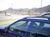My_car_2