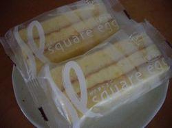 Squareegg01