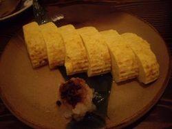 Takeda5