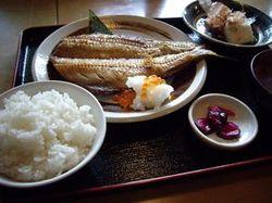 Takeya1_1