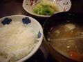 Tozankaku10